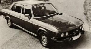 BMW 3.0L