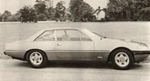 Ferrari 365GT