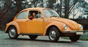VW 1200L