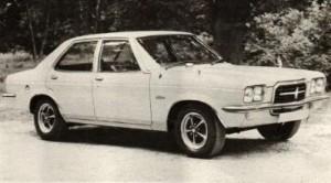 Vauxhall 4-90