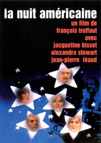 http://escapetotheseventies.com/70s-films/files/2011/11/nuit-americaine.jpg