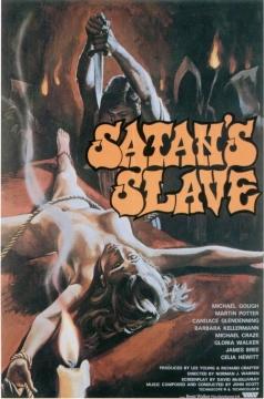 satansslave