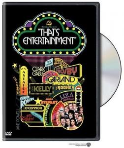 thats entertainment