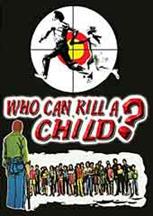who cam kill