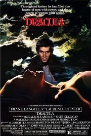 Dracula - 1979