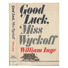 Good Luck Miss Wyckoff