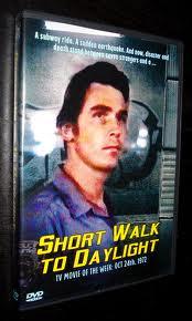 Short Walk to Daylight