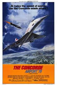 The Concorde Airport 79