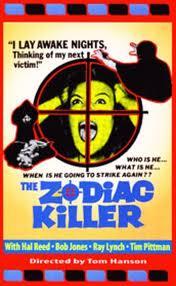 Zodiak killer