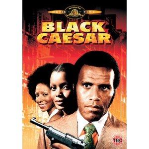 black ceaser