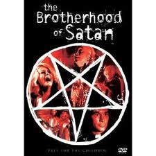 brotherhood of satan