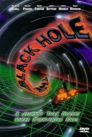 the blck hole