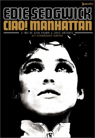 Ciao! Manhattan  - 1972