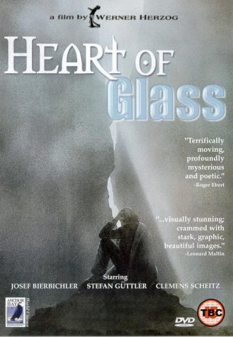 Heart of Glass - 1976
