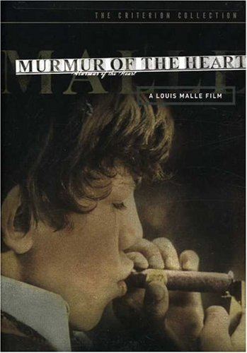 Murmur of the Heart - 1971