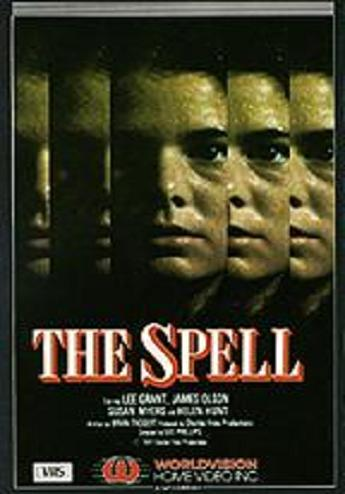 The Spell - 1977