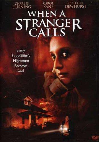 When a Stranger Calls - 1979