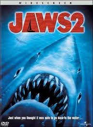 JAWS2dvd