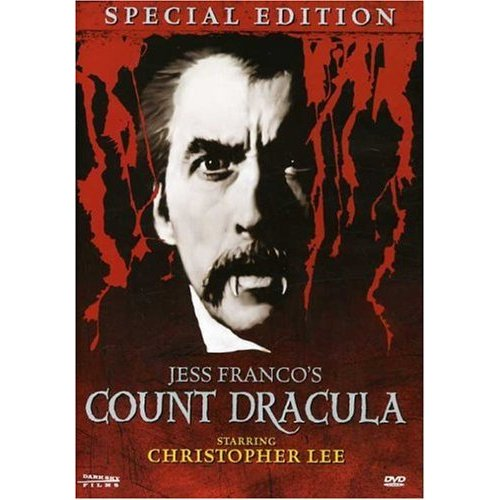 count draculacover