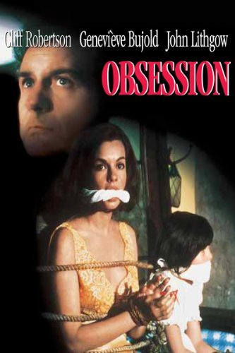 obsessiondvd