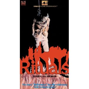 ritualsvhs