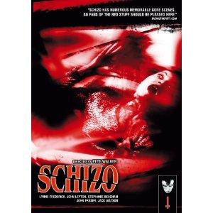 schizo1976