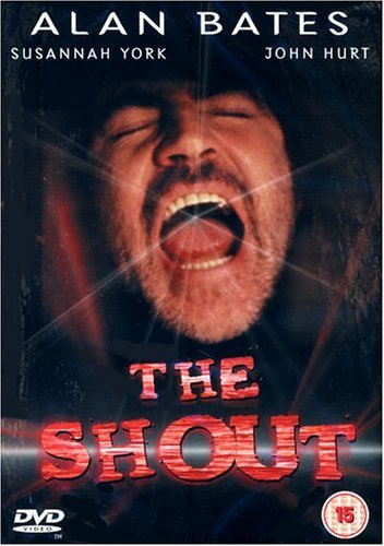 theshout