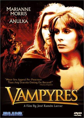 vampyresdvd