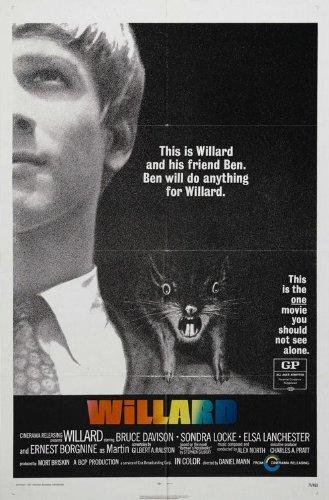 willardpic