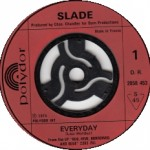Slade - Everyday centre