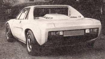 ACME 3000