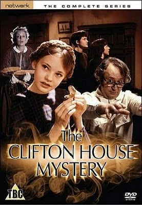 The Clifton House Mystery