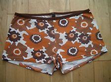 70s Hotpants