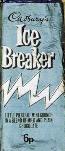 Ice Breaker 70s Sweets