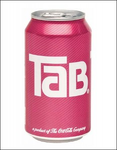 Tab 70S Drink