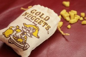 Golden-Nuggets-300x200.jpg