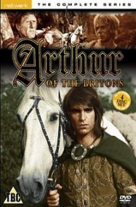 220px-Arthur_of_the_Britons_cover