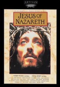jesus of nazereth